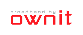 Bredband by Ownit